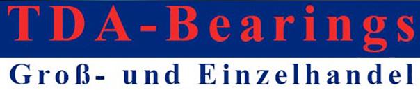 TDA-Bearings